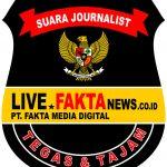 Redaksi LiveFaktaNews.Co.Id